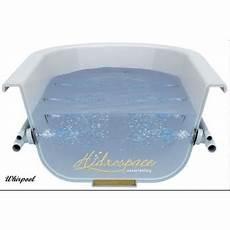 vasca idromassaggio 180 x 80 classic 150 160 170 x 70 180 x 80 vasca idromassaggio