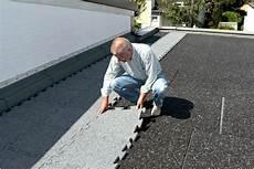 rendre une terrasse étanche etancheite terrasse avec goudron rev 234 tements modernes du