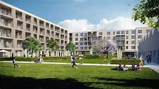 4 Zimmer Wohnung Bremen Gewoba by Aktuelle Projekte In Der 220 Berseestadt Bremen