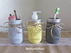 Etsy Yellow And Gray Bathroom by Yellow And Grey Bathroom Decor 3 Bathroom Set