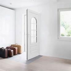 porte exterieur pvc 73371 porte d entr 233 e 224 panneaux en pvc personnalisable portes 224 panneaux pvc classiques prefal