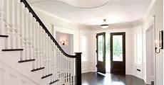 interior design ideas paint colortrim benjamin atrium white pm 13 satin impervo