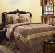 country home decor ihf bedding collection