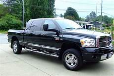 how it works cars 2008 dodge ram 3500 lane departure warning greentree 2008 dodge ram 3500 mega cab specs photos modification info at cardomain