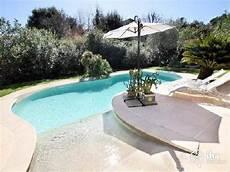 piscine villeneuve loubet location villeneuve loubet pour vos vacances avec iha