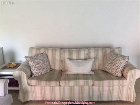 Fodera Divano Ikea, Maestoso Full Size Of Divano