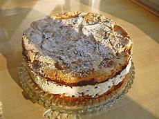 Hansen Torte Butterfly Chefkoch De