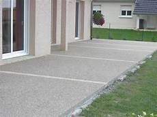 Beton Decoratif Pour Terrasse Exterieure R 233 Sultat De Recherche D Images Pour Quot Beton D 233 Sactiv 233 All 233 E