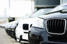 acheter une voiture en lld pourquoi acheter voiture occasion maroc locafinance
