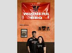 Winners BBQ   Plano Magazine