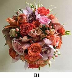 Kauai Wedding Flowers