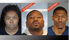 3 charged in bust of massive trafficking ring cbs news