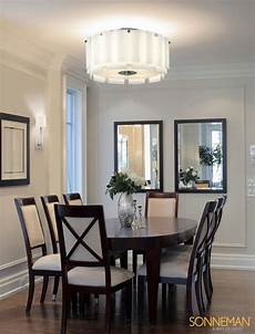 Flush Mount Dining Room Light Fixtures flush mount dining room light fixtures dining room light