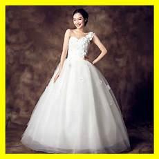 black and white wedding dresses sheath dress lds short