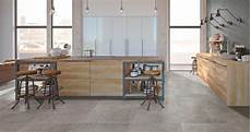 Küche Industrial Style - the coverings for an industrial style kitchen