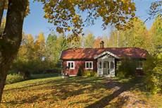 Kunterbunt Schweden Immobilien Immobilien In Schweden