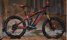 th 246 mus e mountainbike kommt fr 252 hling 2017 coole
