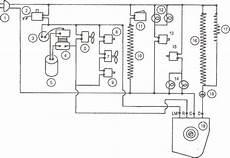 refrigeracion domestica circuito el 233 ctrico de un refrigerador d 250 plex