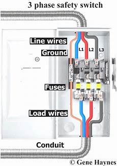 square d load center wiring diagram 24h schemes