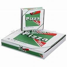Boite A Pizza Pas Cher Accessoires Auto Sur Enperdresonlapin