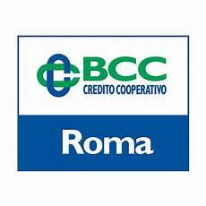 di credito cooperativo di ancona di credito cooperativo di roma confcommercio roma