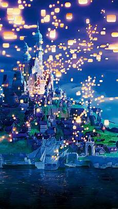 Disney Iphone Wallpaper by Tap Image For More Iphone Disney Wallpapers Rapunzel