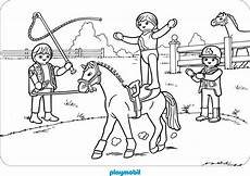 playmobil ausmalbilder pferde lego cool coloring pages