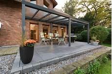 terrassenplatten verlegen so terrassenplatten verlegen tipps tricks zum richtig verlegen