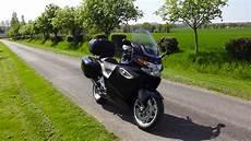 bmw moto rennes bmw moto allemande 224 rennes