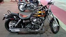 Harley Davidson Dyna - 2013 harley davidson dyna wide glide walkaround 2013