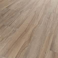 vinylboden bauhaus b design vinylboden clic nordmann eiche 1 220 x 180 x 4 2