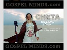 Gospel Music Platform, Christian News, Events and More.