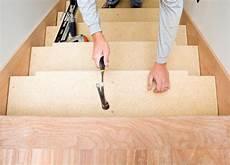 Treppe Neu Belegen 187 Materialien Preise Mehr