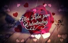 Vorlagen Herzen Malvorlagen Romantik Pin Ingrid Auf Wuensche Liebe Valentinstag Gr 252 223 E