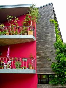 Zuordnung Der Balkone Zu Sondereigentum Oder