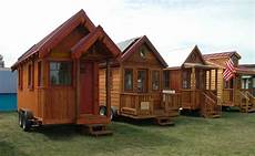 tiny house zoning and parking at stone s throw ecovillage stone s throw ecovillage