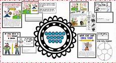 lesson for high school 18688 circle 2520story 2520sneak 2520peek 25202 255b9 255d png writing teaching reading