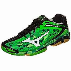 mizuno s wave stealth 3 430182 8585 79 95