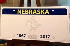 carte grise au nom d un mineur 2017 immatriculation il faut d 233 sormais pr 233 senter un
