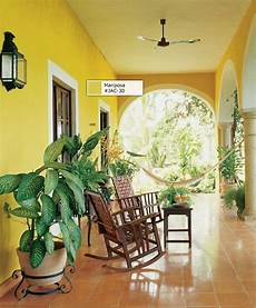 27 best exterior paint color inspirations images pinterest exterior colors store fronts