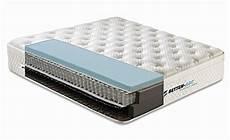 boxspring matratze boxxi der boxspring luxus f 252 r