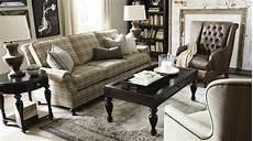 Möbel Für Wohnzimmer - echte wohnzimmer idee ideen f 252 r weihnachten dekoriert