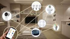 Smart Home Features That Can Drastically Increase The