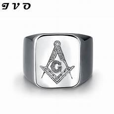 popular satanic ring buy cheap satanic ring lots from