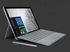 microsoft surface pro 4 256gb intel i7 for sale in