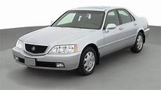 com 2000 acura rl reviews images and specs vehicles