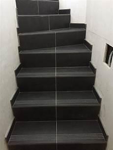 Carrelages Escaliers Destexhe Carrelage Vente Et Pose