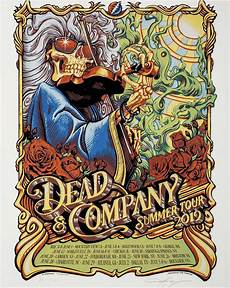 dead and company shows dead company subreddit