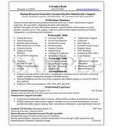 professional resume writers project scope template