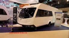 fahrradträger wohnwagen heck knaus eurostar 500eu mod 2013 wohnwagen caravan cara